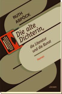 alte_dichterin
