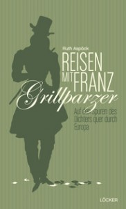 grillparzer